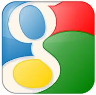 REC GoogleApp