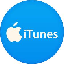 REC iTunes App